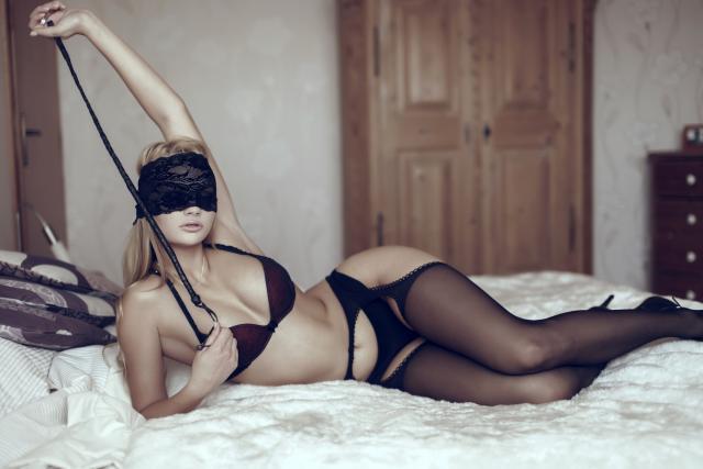 Foto: Getty, Nimfomanka,seks, sex, zene, ljubav, veza