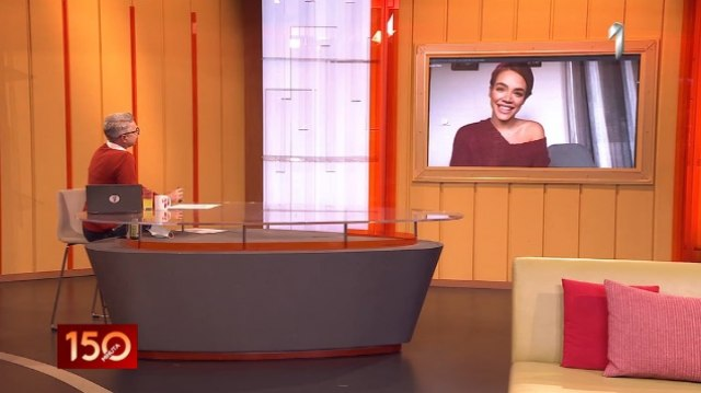 Foto: Printscreen TV Prva