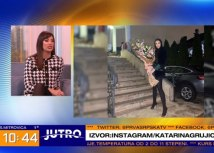 Foto: Printscreen TV Prva