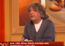 Printscreen/TV Prva